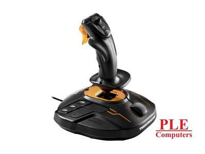 Thrustmaster T.16000M FCS Joystick For PC[TM-2960773]