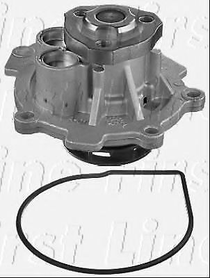 506837 Valeo Engine Cooling Water Pump