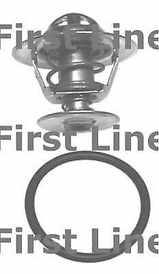 FORD SIERRA Coolant Thermostat 1.3 1.6 1.8 1.9 2.0 82 to 93 7162135RMP Firstline