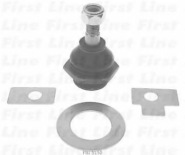 UPPER OR LOWER BALL JOINT PAIR For AUSTIN MAXI ALL MODELS WITH BOLTS