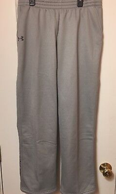 Youth Under Armour Pants size XL