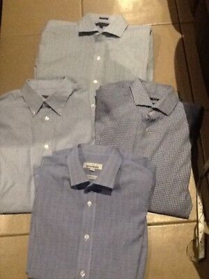 mens bulk lot shirts