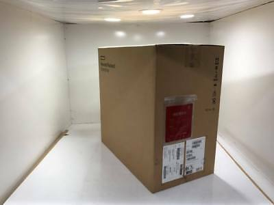 798850-295- HP ProLiant ML110 Gen9 Xeon E5-2603v3 4LFF Hot Plug Tower Server