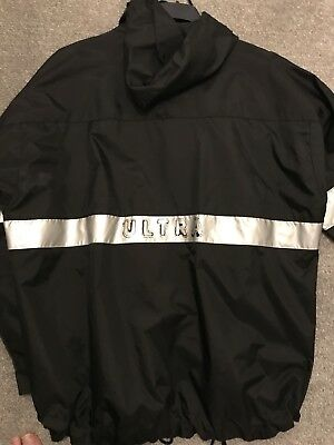Depeche Mode Promo Ultra Jacket