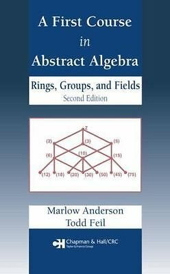 A first course in abstract algebra by john b fraleigh 1745 a first course in abstract algebra rings groups and fields second edition by fandeluxe Gallery