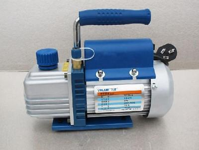 NEW Mini Vacuum Air Pump FY-1H-N for vacuum suction filtration 220V
