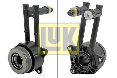 FORD KA 1.3 Clutch Concentric Slave Cylinder CSC 02 to 08 BAA Central LuK New