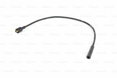 ROVER SD1 TR7 DOLOMITE MGB HT Lead Ignition Cable (Single) 1.9 2.0 3.3 3.5 Bosch