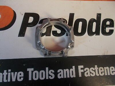"""USED"" Paslode 900372 Combustion Chamber Ring, for 900420 IMCT"