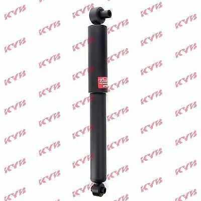 FORD TRANSIT 2.2D 2x Shock Absorbers (Pair) Rear 06 to 14 Damper KYB 1408289 New