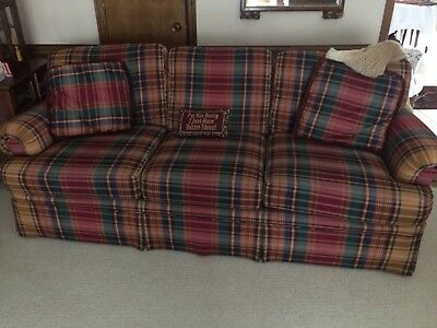 Sherrill Couch