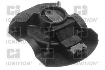 FORD PROBE Mk2 2.0 Rotor Arm 93 to 98 FS Distributor CI Top Quality Replacement