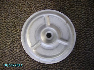 """@@@@ 1 case -New 1000 count 3""""Round  Roofing Deck Plates Excellent Price!!!"""
