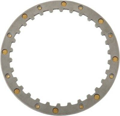 Alto Products Clutch Spring Plate - 095763UP1 1131-0453