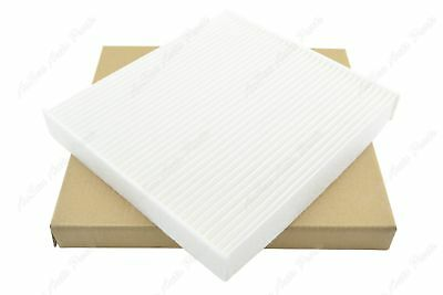Replacement Cabin Air Filter for Toyota Prius Yaris Venza Sienna Sequoia Tundra
