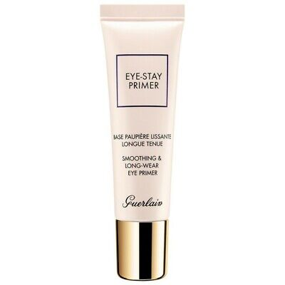 GUERLAIN eye-stay primer - base occhi 12 ml