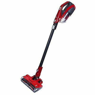 Dirt Devil Vacuum Cleaner Compact 360 Reach Upright Stick Home Office Cleaning