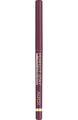 Astor Perfect Stay Lip Liner Definer 003 Rosewood 1,4G