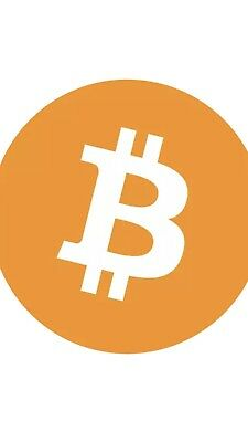 0.1 Bitcoin directly to your wallet  investment Trusted seller(READ DESCRIPTION