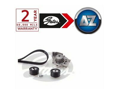 76w For Citroen Relay 244 2.2 HDI 101HP -06 Timing Cam Belt Kit And Water Pump