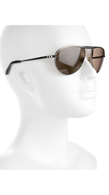 90bfdc1312 TOM FORD JAMES LIMITED EDITION James Bond 007 Sunglasses NEW w  TAGS ...