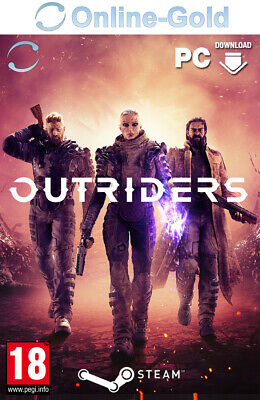 Kaspersky Anti Virus 2019 3 PC 1 Year - 3 Postes / 1 an - EU Region Version
