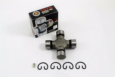 Propshaft Spider Universal Joint UJ For Toyota Hilux MK6 2.5//3.0 07//05/>ON TOYO