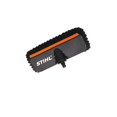Wash Brush for Stihl RE108, RE98 4900 500 6000