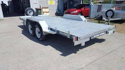 Trailer Stolen!  $2000 REWARD NO QUESTIONS 3.5T CAR TRAILER