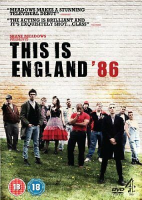 This Is England '86  **NEW**