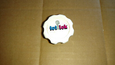 Safety 1st Tot-Lok Replacement Magnetic Key