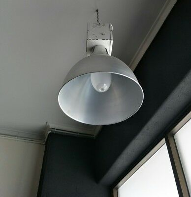 Industrial/Commercial  Light
