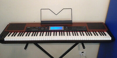 MEDELI 88 key stage piano
