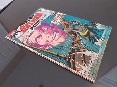 Batman #234 DC 1971 - NEAR MINT 9.0 NM -  ORIGIN/1st app Two Face/Harvey Dent!!