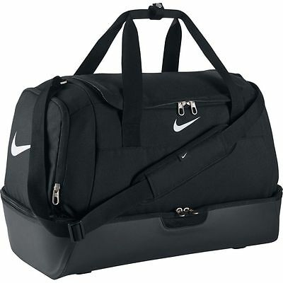 NIKE Club Team Swoosh Hardcase Large BA5195 010