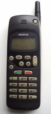 Vintage-Collectible-Mobile-Phone-Nokia-1610-NHE.jpg