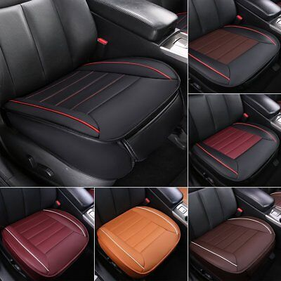 Car Full Surround Seat Cover Cushion Bamboo Charcoal Breathable Seat Cushion Pad