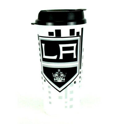 Los Angeles Kings 32oz Travel Mug