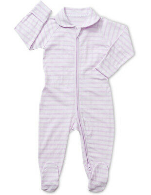 NEW Bonds Newbies Coverall Lilac