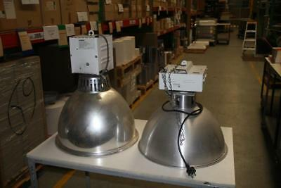 Commercial High Bay Lights 400Watt