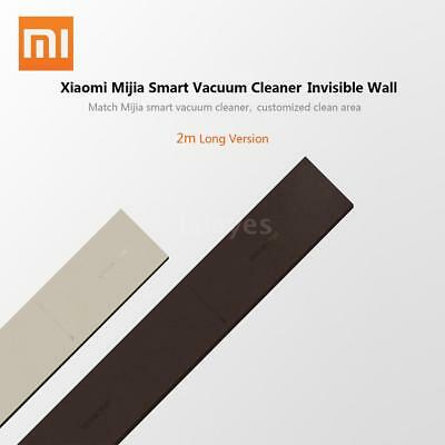 Xiaomi Smart Robot Vacuum Cleaner Invisible Wall Accessories F7V8