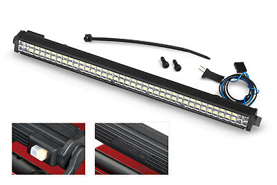 Traxxas 8025 TRX-4 Led Lightbar Lichtleiste (RIGID) waterproof