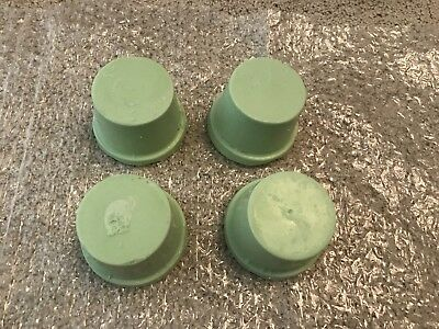 Lush Naked Once Upon A Time Body Lotion X4