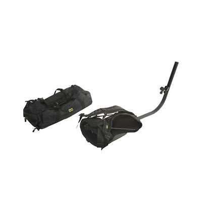 16x9 Easyrig MiniMax Camera Support System with Soft Carrying Bag - SKU#932914