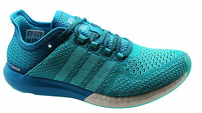 ADIDAS CC COSMIC Boost Men's Running Shoes $95.00 | PicClick