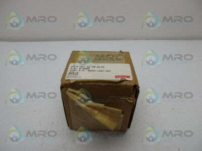 Rexnord 893A110Ac-001 Coupling *new In Box*