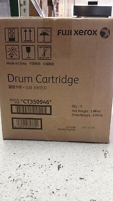 Genuine Xerox CT350946 Drum ApeosPort/DocuCentre-IV & V 6080 7080 New See Photos