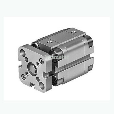 FESTO ADVUL-12-5-P-A Compact cylinder 156844 5mm