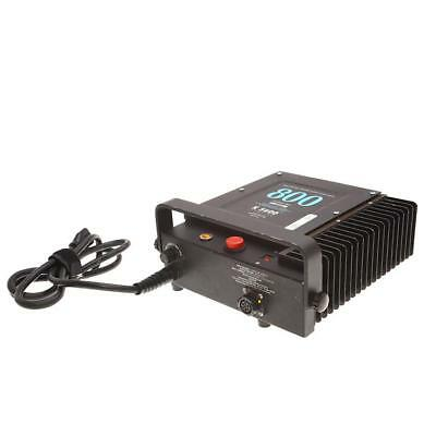 K 5600 Electronic Ballast Power Supply for Joker 800 Watt HMI Light - SKU#934216