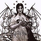FUNERAL PYRE (THE) - Wounds - CD Album